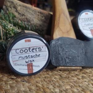 handcrafted-mustache-wax