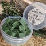 sugar-scrub-cubes-spruce
