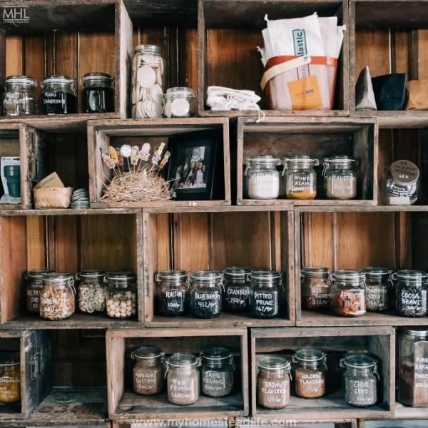 how-to-organize-your-homestead-kitchen