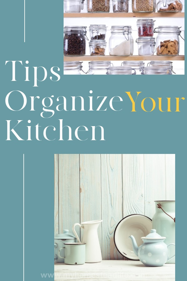 tips-to-organize-your-homestead-kitchen