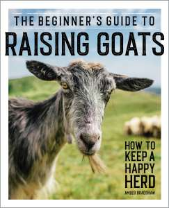 raising-goats-for-beginners-book