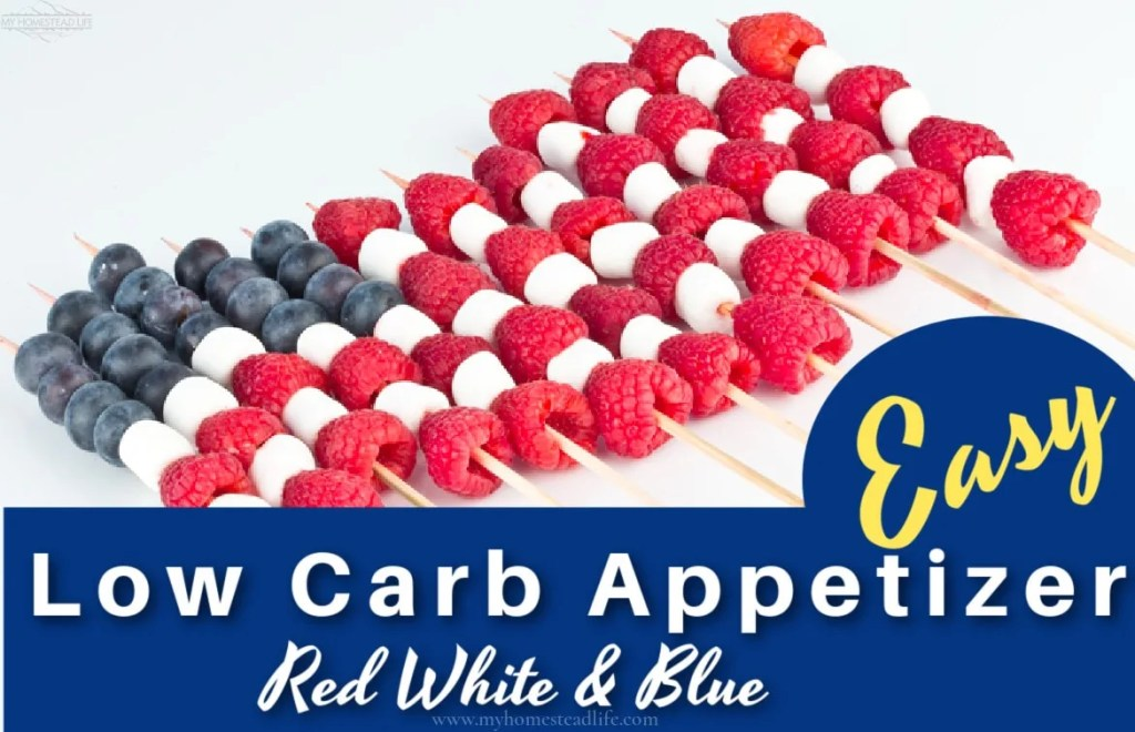 low-carb-easy-appetizers-for-the-holidays