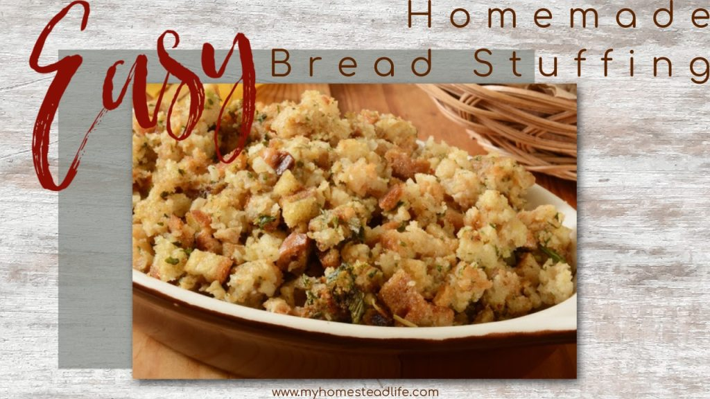 easy-homemade-bread-stuffing