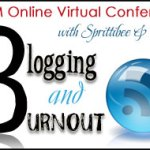 Win free tickets to the HOTM Online Homeschool Virtual Conference!
