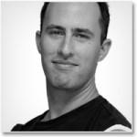9 Days of NAPP Day 3: Matt Kloskowski and the Lightroom Killer Tips Blog