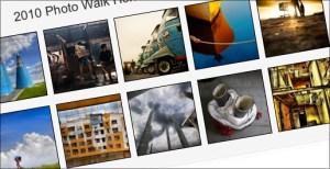Scott Kelby's Worldwide Photo Walk