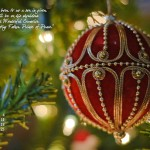 Christmas Gifts for You Today at (in)courage