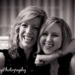 BlissDom: Your Bliss • Your Blog • Your Conference