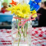 Tips for an Old-Fashioned Picnic