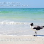 July 2012 Desktop Calendars!