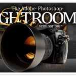 The Lightroom 4 LIVE Seminar Tour Comes to Atlanta!! {and an update to my NAPP promo code}