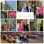 Join Me at the Becoming Conference!