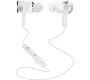 Monster Clarity HD In-Ear Bluetooth Headphones