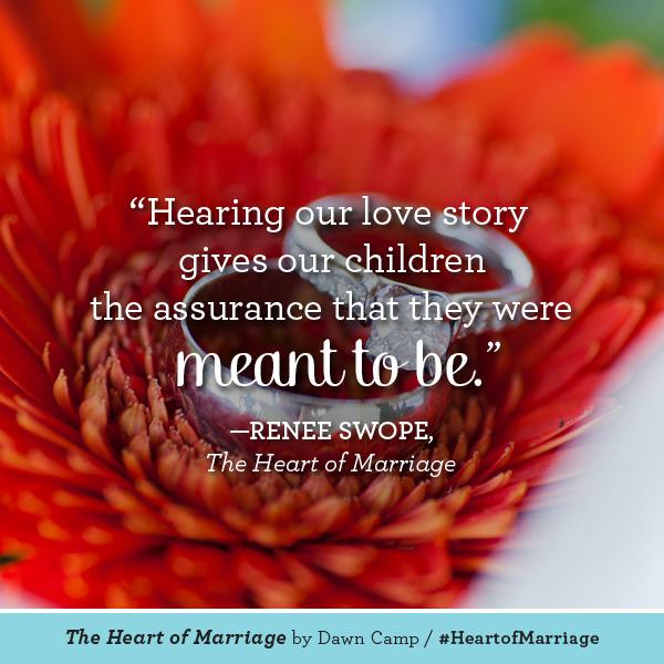 Renee Swope The Heart of Marriage #HeartofMarriage