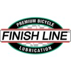Finish Line Premium Bicycle Lubrication