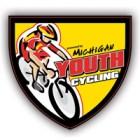 Michigan Youth Cycling