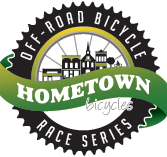 Hometown Bicycles Off-Road Bicycle Race Series