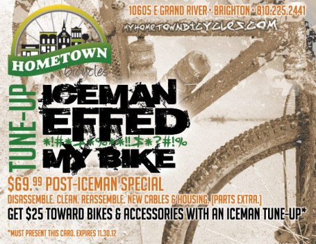 HTB-1012-iceman-effed