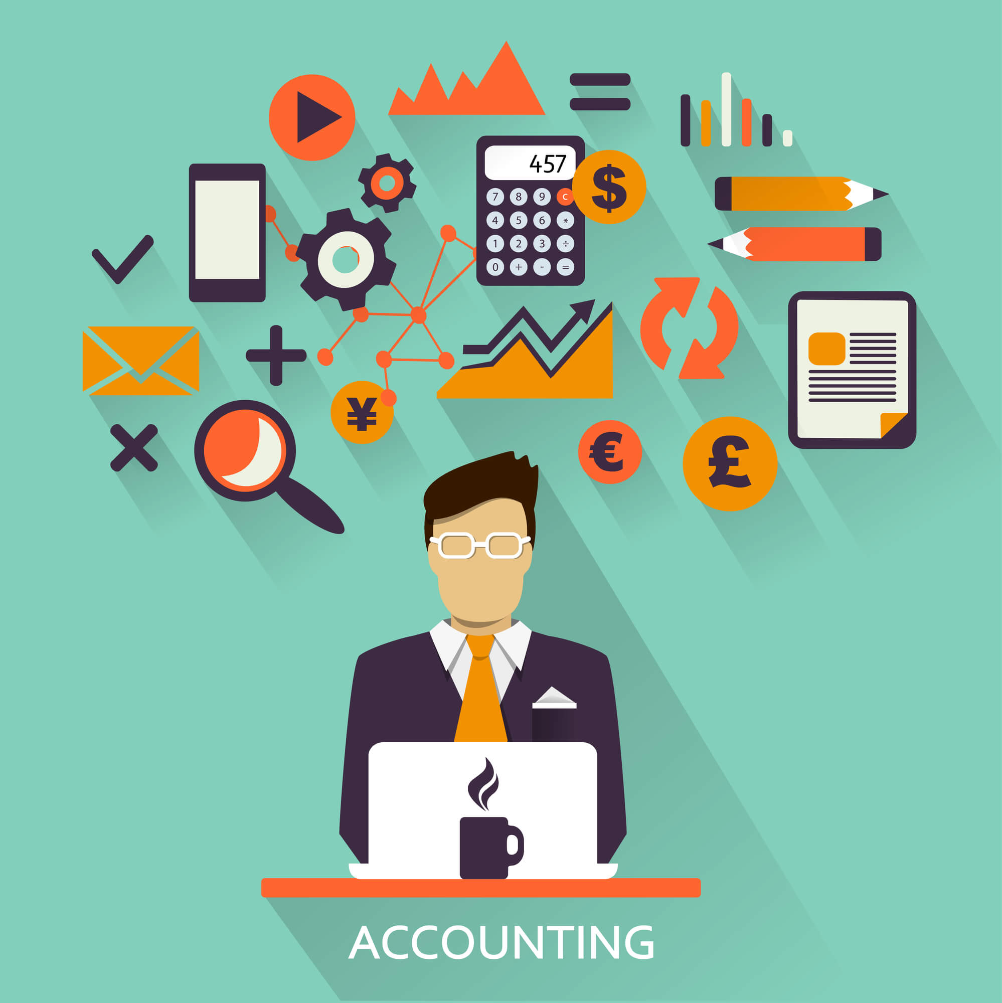 A Quest For Mcgraw Hill Connect Financial Accounting