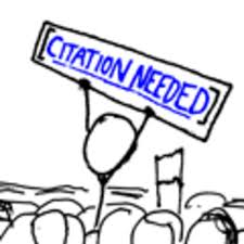 A Comparison of the Use of Bibliography and Literature Review- Homework Help Experts