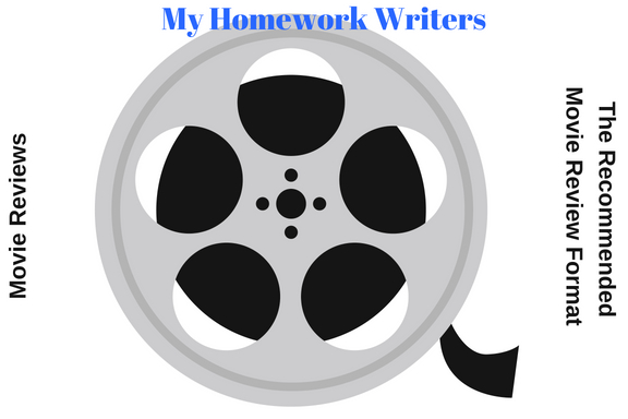How to Write a Movie Review for College | Homework Assist