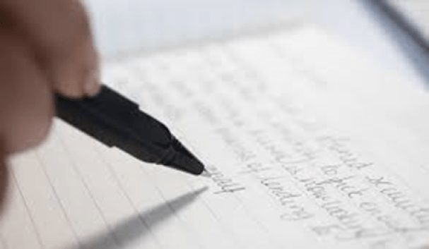 tips for writing scholarship essays