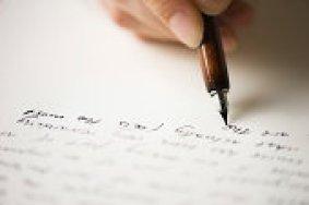letter from birmingham jail rhetorical analysis