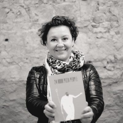 Elena-Daveri-horecalab-founder