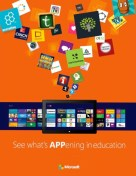 Apps for Education_Page_01