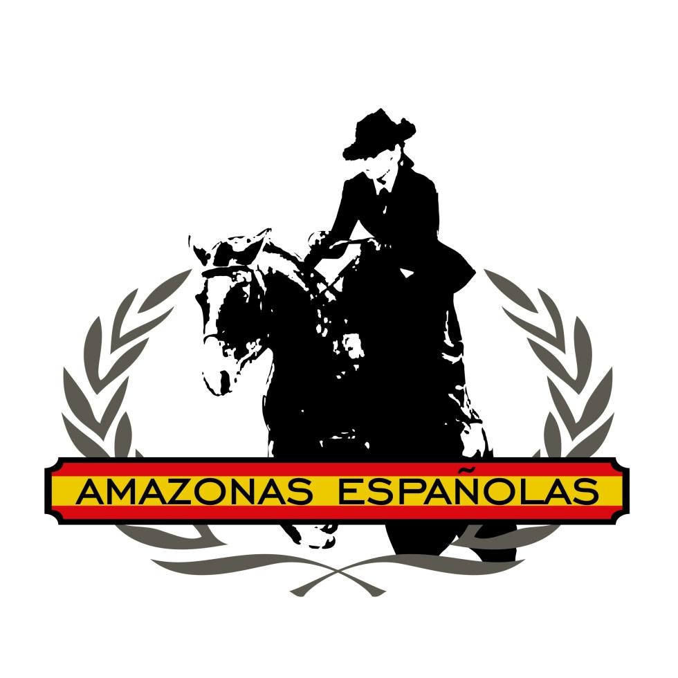 amazonas españolas