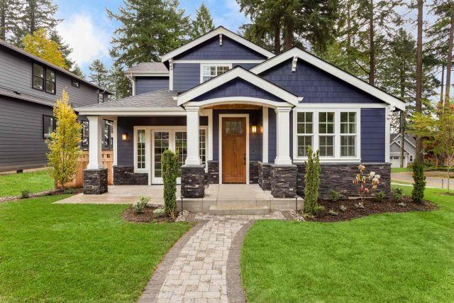 houseplansforemptynesters-2