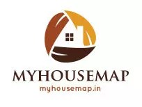 myhousemap.in