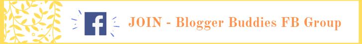 BloggerBuddies