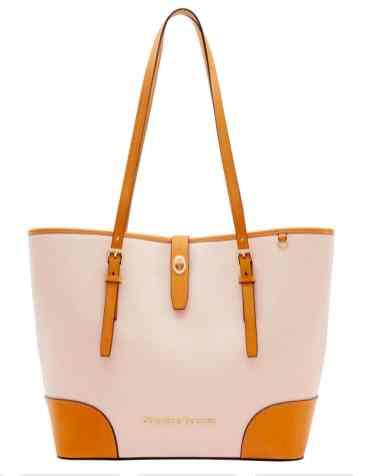 Dooney & Burke Dover Tote Bags