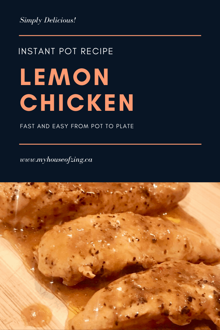 lemon chicken.png