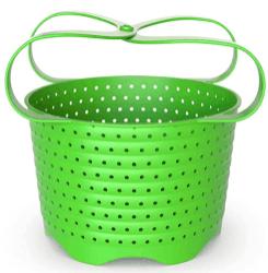 Avokado Steam Basket