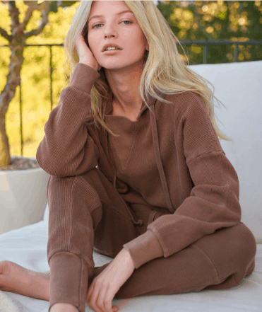Free People: The Simple Set 2021 Fashion