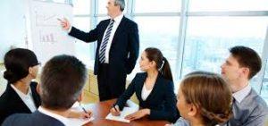 San Antonio HR consultation services