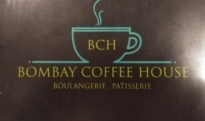 Bombay Coffee House, Fort 5