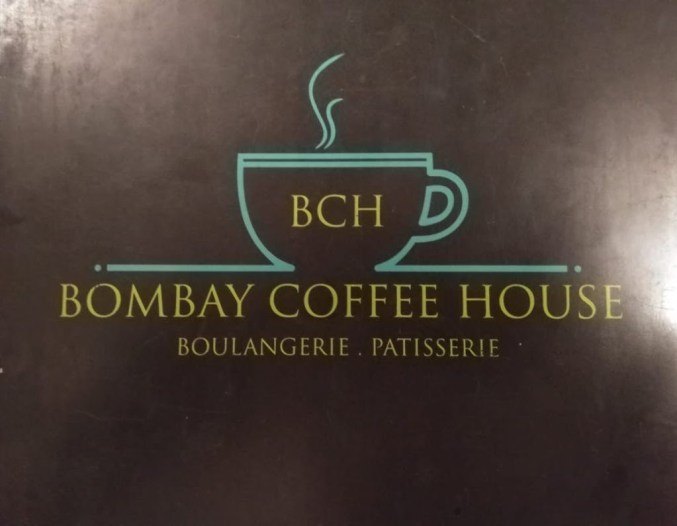 Bombay Coffee House, Fort 2