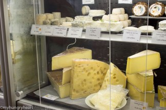 cheese (1 of 1)