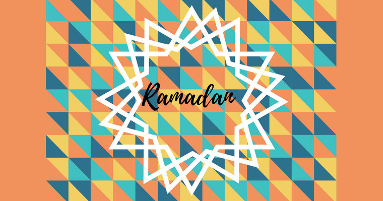 Ramadan Recipes 2018 Volume 2