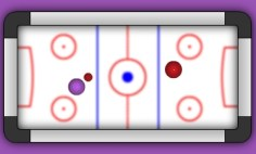 ss_airhockey