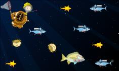 ss_spacebream