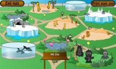 ss_zoo