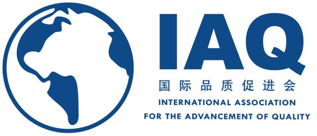 logo-of-iaq-white