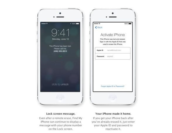 iOS8-Activation-Lock icloud bypass