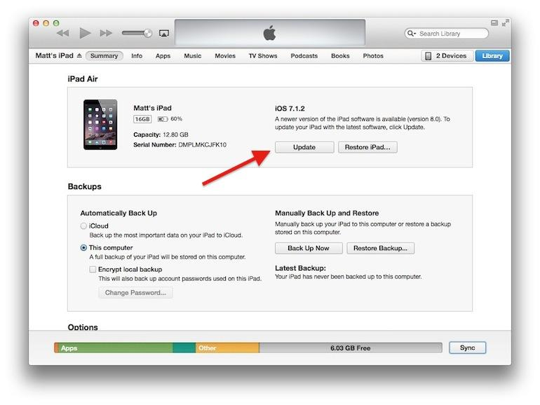Icloud Dns Bypass Method For Iphone Ipad January 2019 – Migliori
