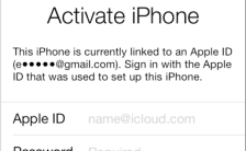 APPLE-ICLOUD-ACTIVATION-REMOVAl