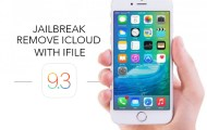 ICLOUD BYPASS REMOVE APPLE ID WITH IFILE